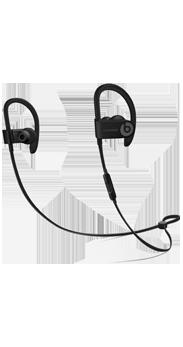 APPLE W EARPHONES POWRBEATS3 NG SOL REA